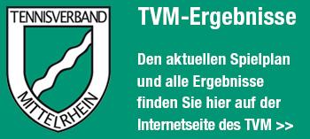 TVM-Spielergebnisse